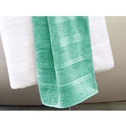Ręcznik Cawo Nordic Mint