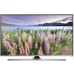 TV LED Samsung UE43J5502
