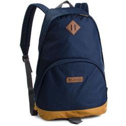 a9ba80d0b9ed5 Plecak COLUMBIA - Classic Outdoor 20L Daypack 1719901464 Back Collegiate  Navy