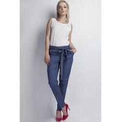 Spodnie, SD 110 jeans