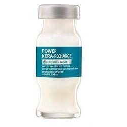 LOREAL Expert Pro-Keratin Refill Ampułki do włosów niebieskie (CENA za 1szt/w opak 30szt) 10ml