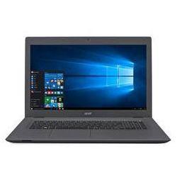 Acer Aspire  NX.MVHEC.007