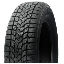 Fortuna WINTER 215/60 R16 99 H