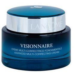 Lancome Visionnaire krem korekcyjny do wygładzenia konturów + do każdego zamówienia upominek.