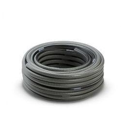 """Wąż PrimoFlex® Premium 1/2"""", 20 m Karcher # GWARANCJA DOOR-TO-DOOR"""