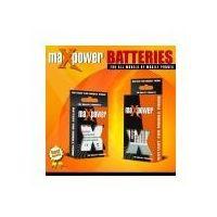 bateria ANSMANN A-Nok 5
