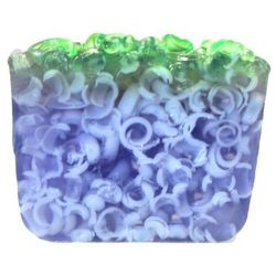 Mydło glicerynowe SM-81 kwiat bzu