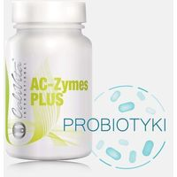 AC-Zymes Plus CaliVita