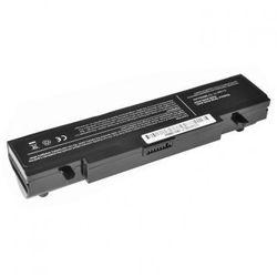 Bateria akumulator do laptopa Samsung NP-RV510 6600mAh