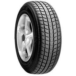 Roadstone Eurowin 195/70 R15 104 R