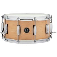 Gretsch Werbel NEW Renown Maple 2016 Gloss Natural