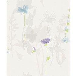 Flower Poetry 2015 451627 Tapety ścienne Rasch