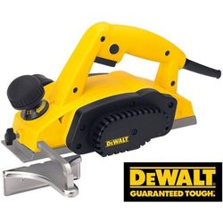 DeWALT Strug (DW680K-QS)