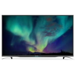 TV LED Sharp LC-49CFE6352