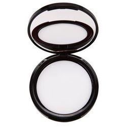 Makeup Revolution Ultra All Day baza pod podkład i puder utrwalający w jednym + do każdego zamówienia upominek.