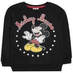 Bluza chłopięca, Myszka Miki Darmowa dostawa do sklepów SMYK
