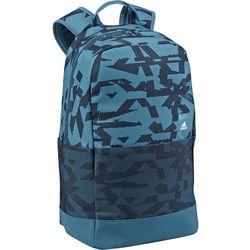 5b3701ab386e1 plecak adidas ac bpack classic oldschool w kategorii Plecaki i torby ...