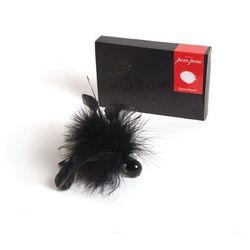 Bijoux Indiscrets - Pom Pom Feather Tickler - piórka