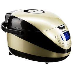 Multicooker REDMOND RMC-M150E Złoty