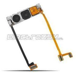 Taśma Sony Ericsson W880 z głośnikiem