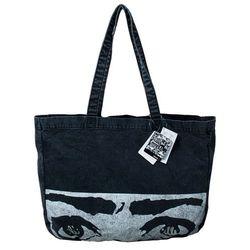 4cb7415c1d162 worek kler w kategorii Moda i styl (od REEBOK WYJĄTKOWA torba worek ...