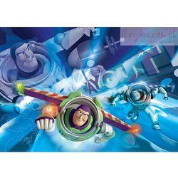 Fototapeta Toy Story Buzz Astral 1739VE
