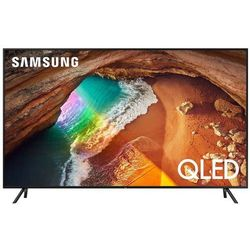 TV LED Samsung QE55Q60