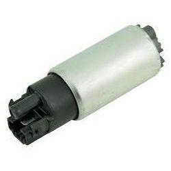 pompa paliwa KIA CARNIVAL 2.5 V6 1998-2007 OE 0K52C1335X 08300-0790...
