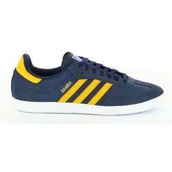 Buty Adidas Samba M17113