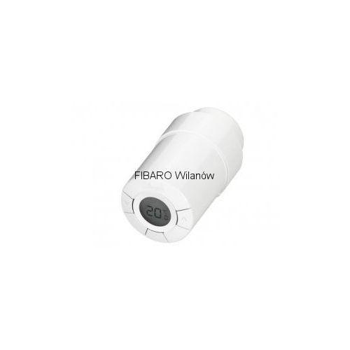 Elektroniczny termostat grzejnikowy DAT-001
