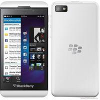 Blackberry Z10 Zmieniamy ceny co 24h. Sprawdź aktualną (-50%)