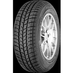 Barum POLARIS 3 215/65 R16 98 H
