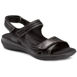 Sandały Ecco Breeze (21101301001)