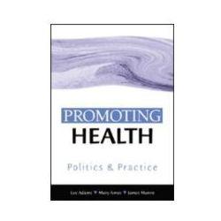 EBOOK Promoting Health