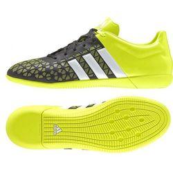 Buty halowe adidas ACE 15.3 IN M B27025