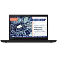 Lenovo ThinkPad 20N20009PB