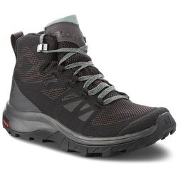 BUTY SALOMON SPEEDCROSS 4 WIDE M 402373 R: 40 23