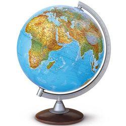 Bambinito globus podświetlany fizyczny, kula 30 cm Nova Rico