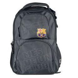 Plecak FC Barcelona