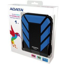 DashDrive Durable HD710 1TB 2.5