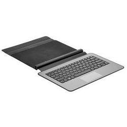 HP Pro x2 612 Travel Keyboard G8X14AA/ DARMOWY TRANSPORT DLA ZAMÓWIEŃ OD 99 zł