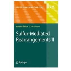 Sulfur-mediated Rearrangements: v. 2