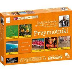 Edukacyjne memory językowe przymiotniki