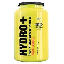 4+ SPORT Hydro+ - 2,0kg