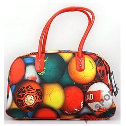 NIKE ŚLICZNA torba torebka sportowy styl