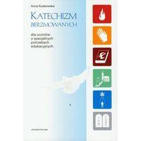 Katechizm Bierzmowanych (opr. miękka)