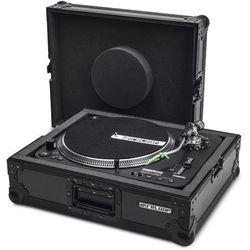 Reloop Turntable Case Black