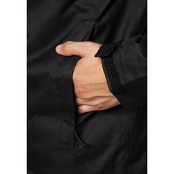Kurtka męska TNF Evolve II Triclimate Jacket black roz XXL - black roz XXL