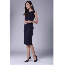 cb360eab10 suknie sukienki mietowa dluga sukienka z odslonietymi ramionami i ...