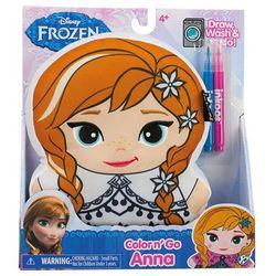 Frozen Inkoos Kreatywny Pluszak Anna 17cm
